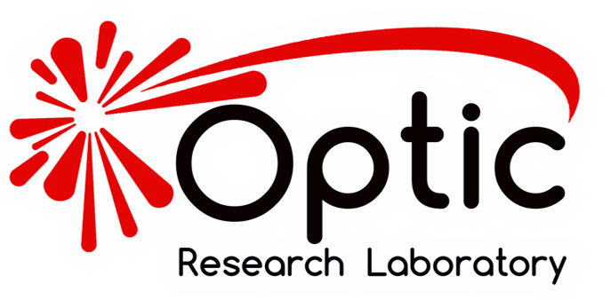 ORL logo